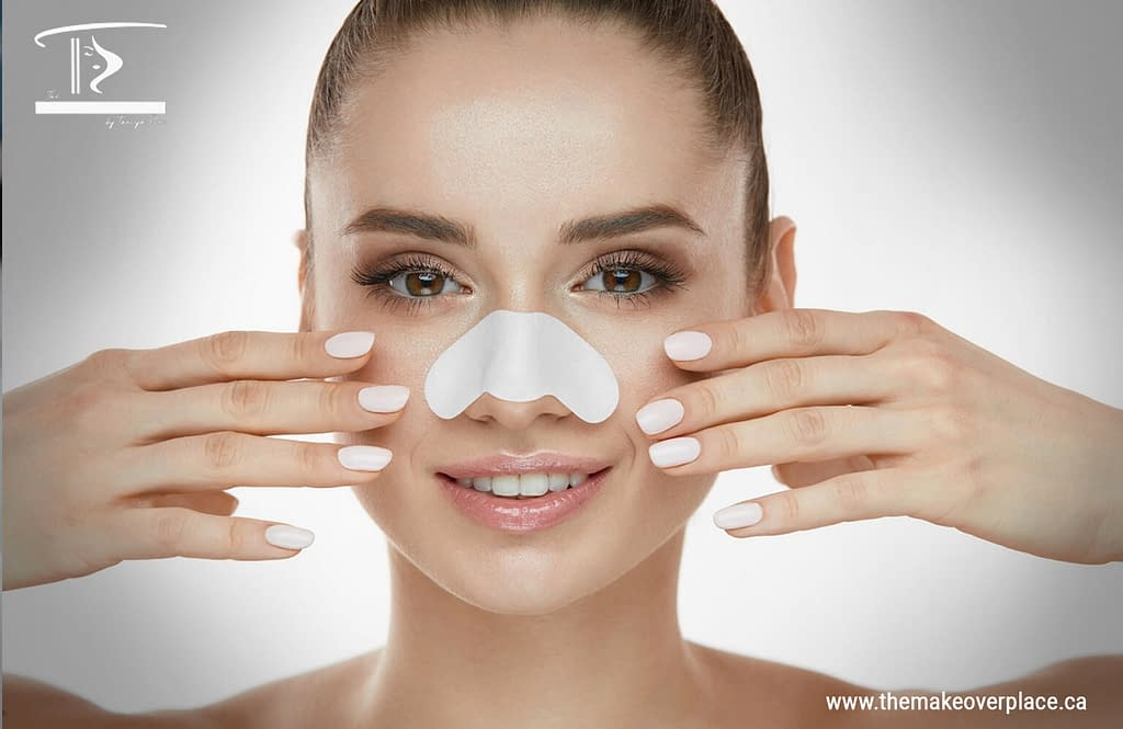How to get rid of stubborn blackheads at home naturally? | DIY tips