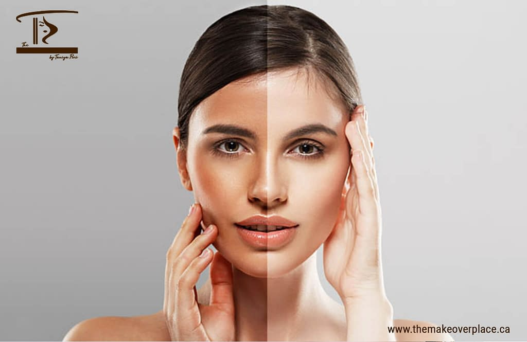 How to remove tan from face and skin naturally? DIY De-tan Tips
