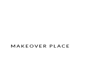 TheMakeOverPlace Logo